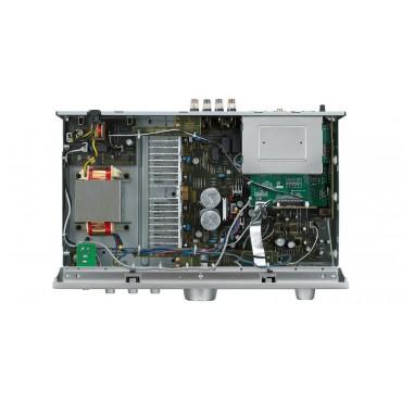 PMA800 SILVER AMPLIFICADOR DENON