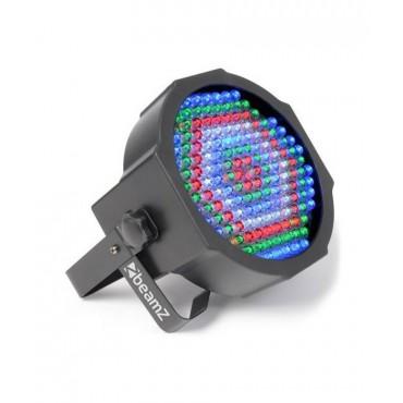 151226NL FOCO LED RGBW BEAMZ