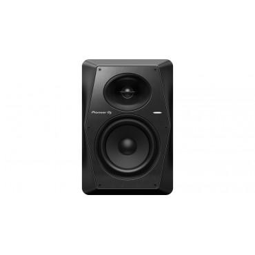 VM70 MONITOR NEGRO 7'' PIONEER DJ UNIDAD