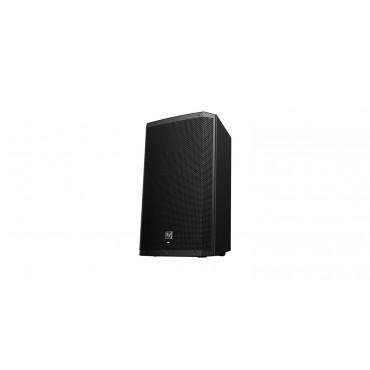 ZLX15BT ELECTRO VOICE ALTAVOZ ACTIVO BT. 15'' 1000W.