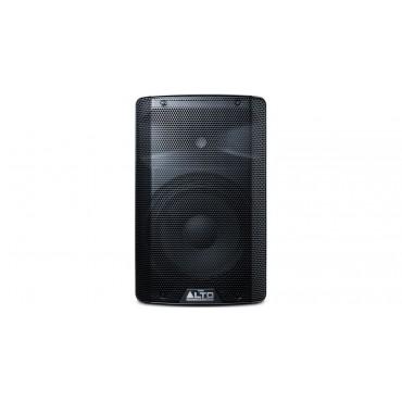 TX210 ALTAVOZ AMPLIF.10'' ALTO PROFESIONAL 150W - 300W DIGITAL