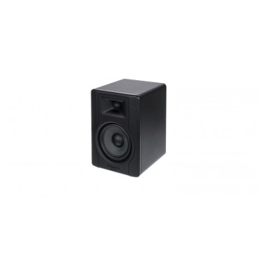 BX5D3 MONITOR 5'' BI AMPLIFICADO M-AUDIO