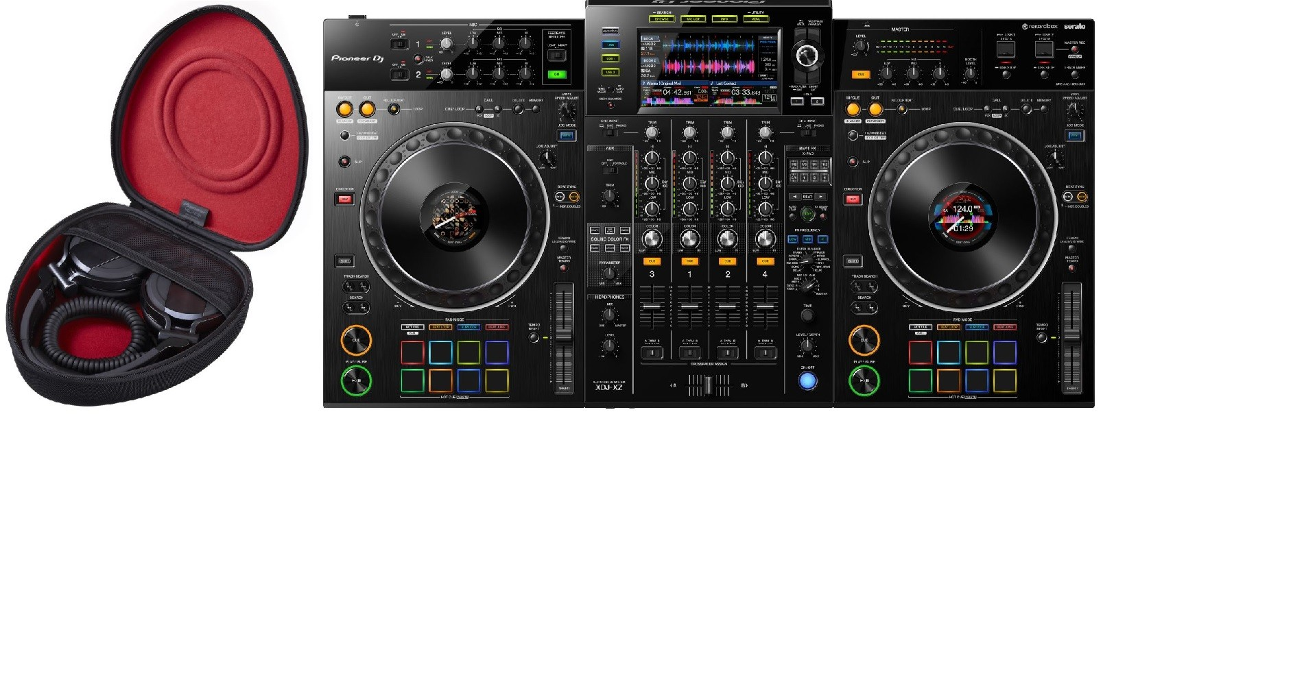 https://www.musicalbarquillo.com/index.php?id_product=8349&id_product_attribute=0&rewrite=pack-pioneer-xdjxz-hdjx5-bthc01&controller=product