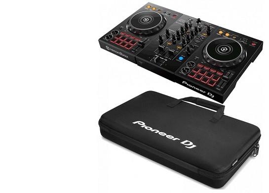 https://www.musicalbarquillo.com/index.php?id_product=7197&id_product_attribute=0&rewrite=disco-ddj400-controladorbolsa-pioneer-controlador-ddj400bolsa-djcb&controller=product